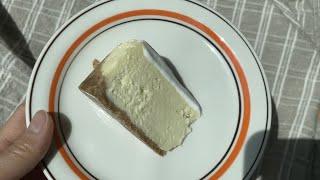 '보아르 혼요 바로팟'으로 만드는 세가지 베이킹과 파스…