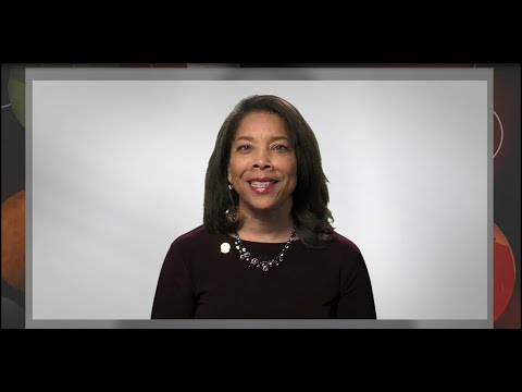 ASH President Alexis Thompson, MD,  Introduces the 60th ASH Annual Meeting & Exposition