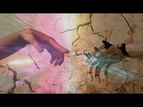 Homo Deus: Phony Goal of Phony Space Travel (Flat Earth, A.I. & Transhumanism)