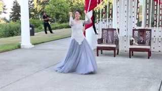 Best Bollywood Wedding Dance Medley (London Thumakda, Tum Hi Ho, Aaja Nachle, Punjabi Wedding Song)