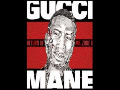 Download Gucci Mane - 24 Hours ( Official song) 2011