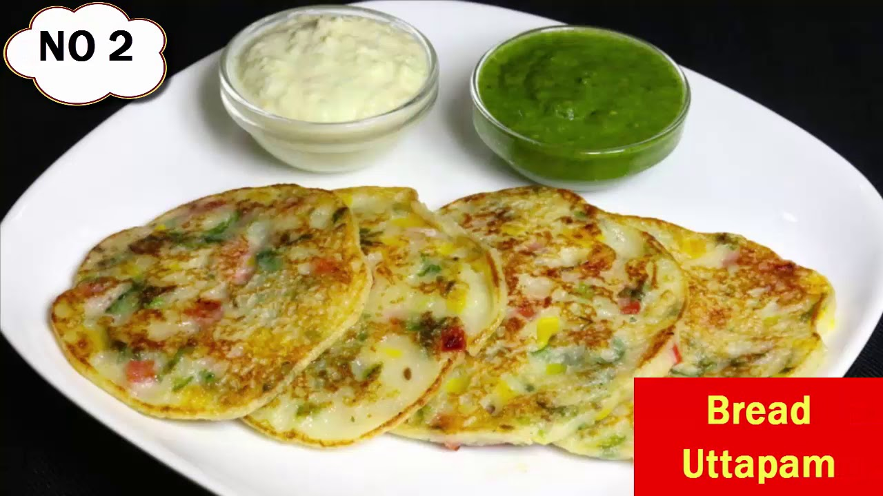 4 Easy Indian Veg Recipes Under 30 Minutes 4 Quick Dinner Ideas
