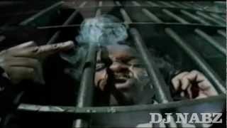 Daz ft. Ice Cube & MC Ren - Blaze It Up [ DJ Nabz & West Villain Remix ] New 2012