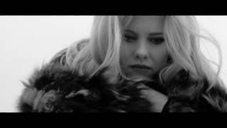 Kriki Muh - Я буду жить (премьера клипа 2017) HD