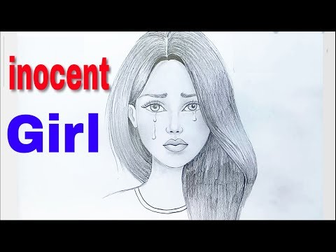 how-to-draw-a-innocent-girl-face-with-pencil-for-beginners-very-easy-step-by-step
