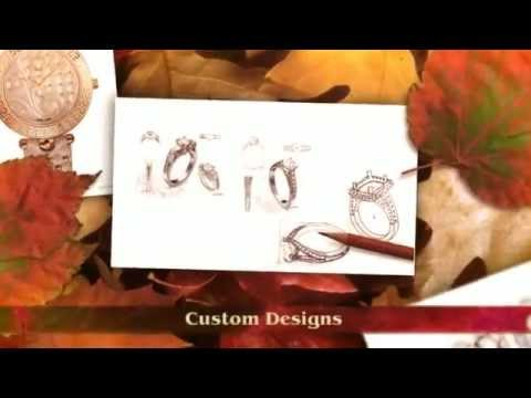 Perfect Jewelry Stores in Louisville, KY