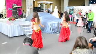 Свадебное агентство Just Married Your Wedding Day 2014 Royal Voyage