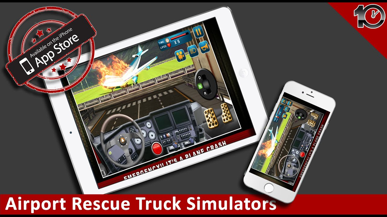 Image Result For Top Driving Simulator Games For Ios Android Youtube