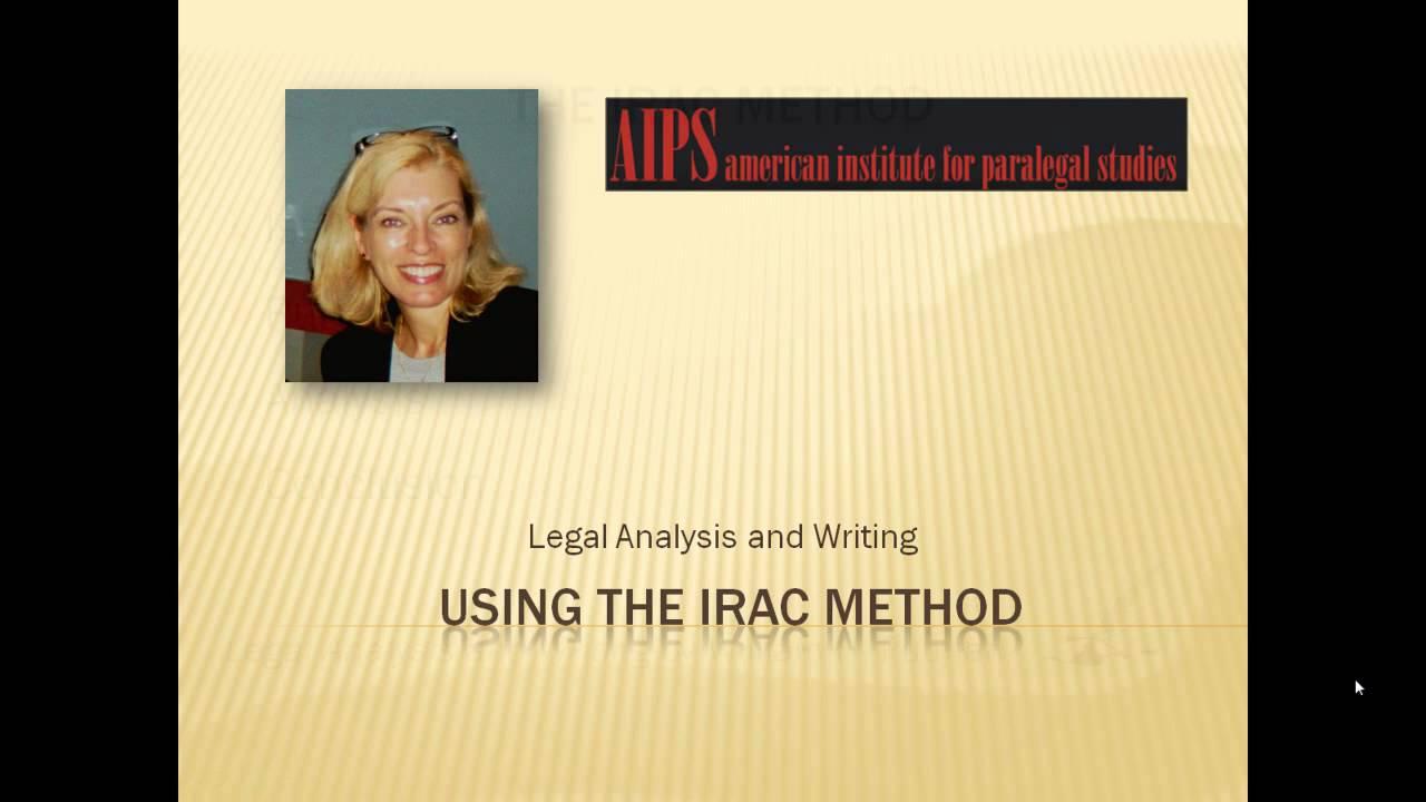 Litigation Tip – Balancing Emotion and Logic.