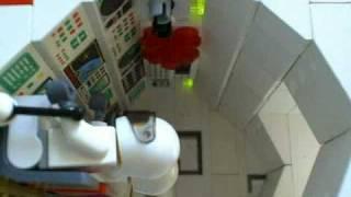 Lego Apollo 13
