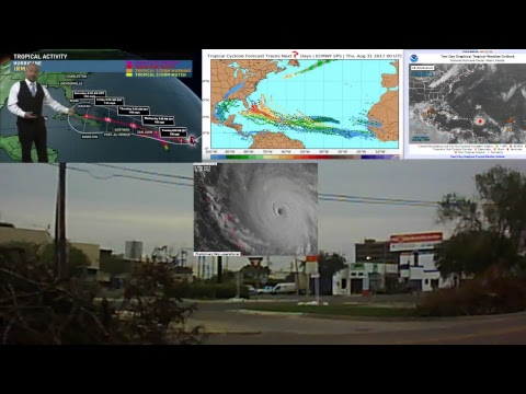 Live irma tracker corpus christi  county Sheriff Police Fire Ems  Sphon Medical  RTA DHS  FEDS