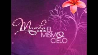 Video Marcela Gandara - El Mismo Cielo (Audio) download MP3, 3GP, MP4, WEBM, AVI, FLV Oktober 2018
