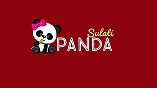 Sulati - Panda (Official Audio)