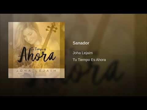 9.-sanador-(audio-cover)