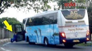 5 PO Bis yang Terkenal Ugal Ugalan di Indonesia