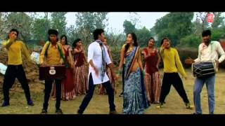 Pardeshiya Na Ayile [ New Holi Video Song 2014 ] Chatkaar Holi [ Bhojpuri Keecharh ]