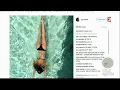 « Menteuse ! » : le livre qui dénonce les petits mensonges sur les réseaux sociaux