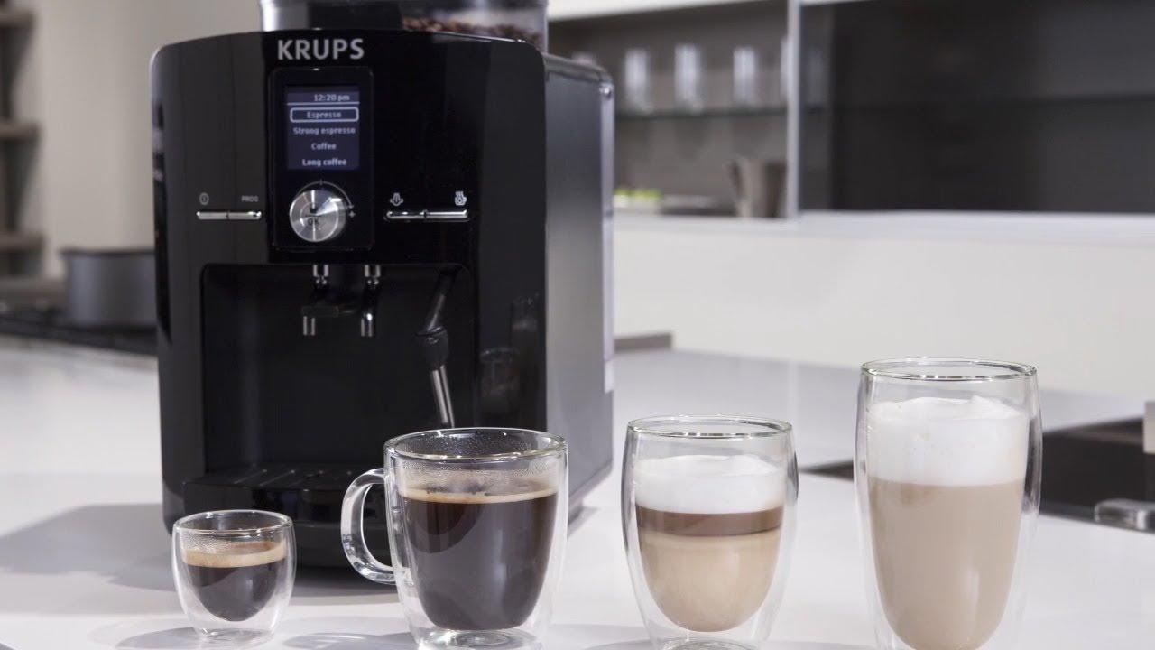 Кофемашины каких производителей считаются лучшими на данный момент