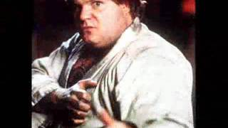 Chris Farley-Dont You Forget About Me Thumbnail