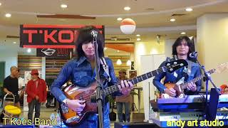 Download lagu Dewi Impian by T Koes Band MP3