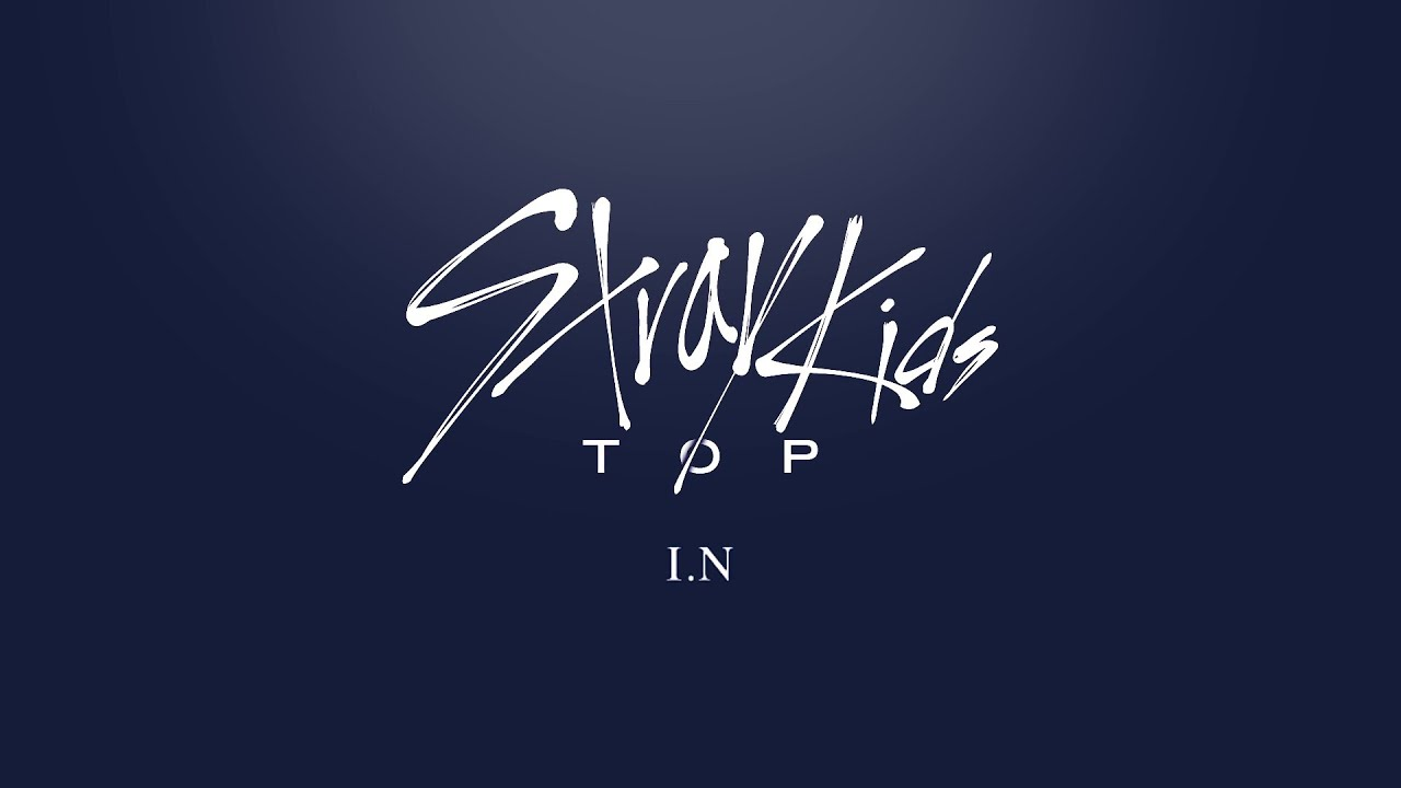 Stray Kids 『topjapanese Ver.-』m/v.-