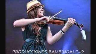Sierra Noble the noble duel (feat._ashley_macisaac) YouTube Videos