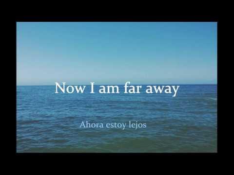 Hollow Coves - These memories  english-Spanish lyrics 