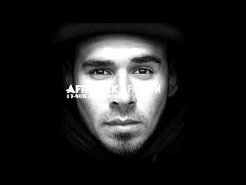 Afrojack D wayne   Freedom audio only ft  Jack McManus