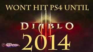 Diablo III Won