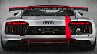 HOT NEWS !!! Audi R8 LMS GT4  spec & price