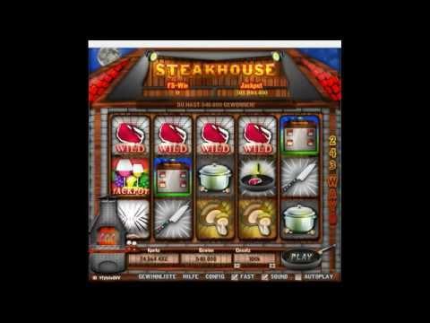Steack House Spielgeld Casino Community Casoony Mit 100 Freispielen Anmeldebonus
