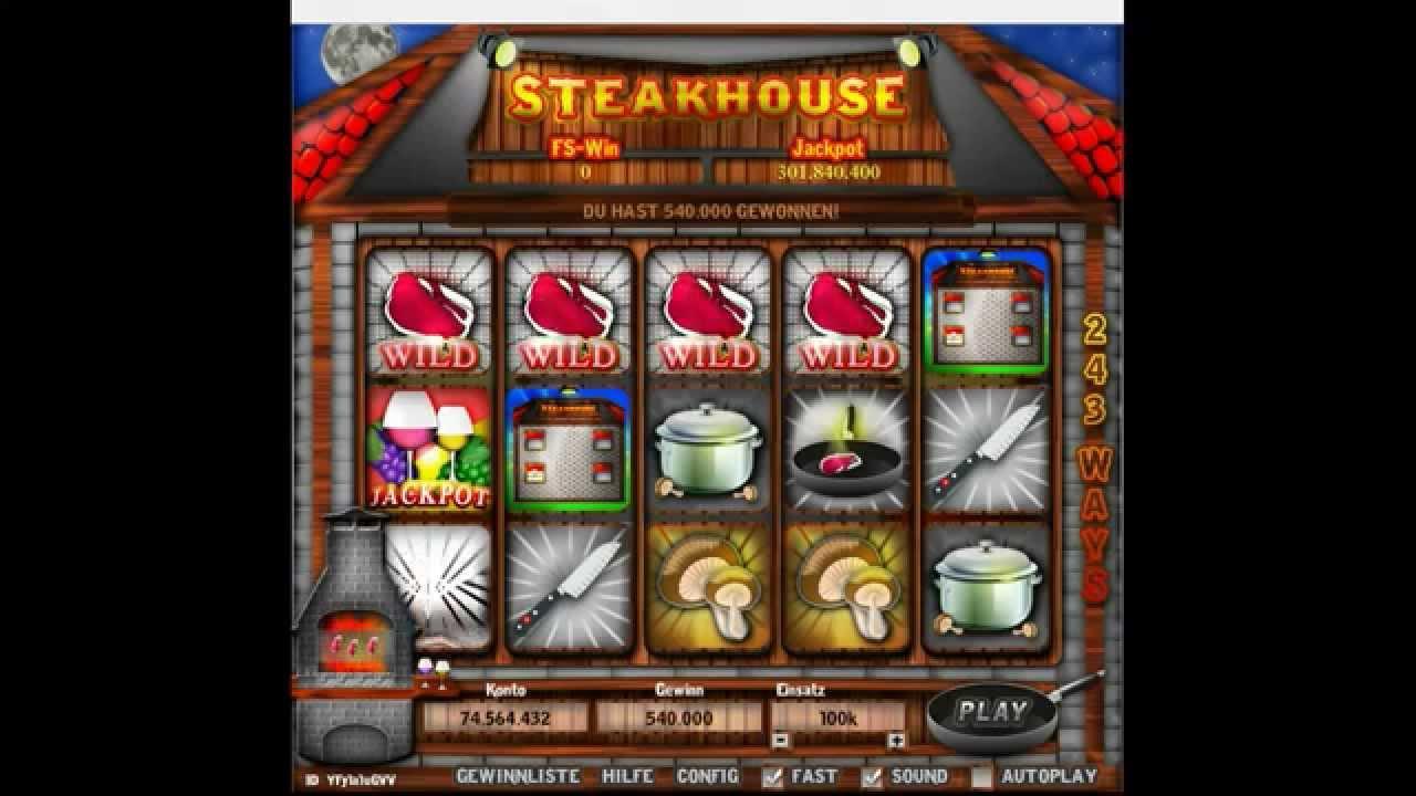 Online Casino Mit Anmeldebonus