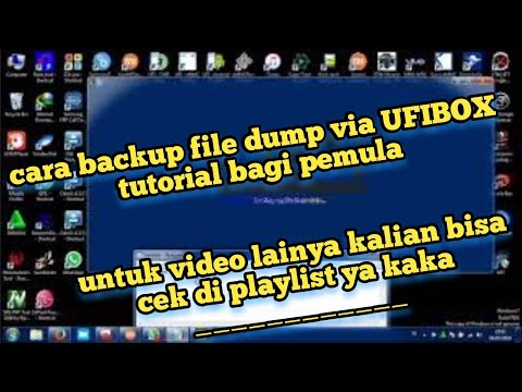 Full Download] /read Write Dump File Samsung J111f J110g By