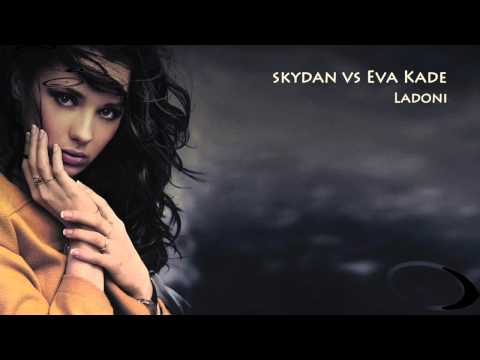Клип Eva Kade - Ladoni