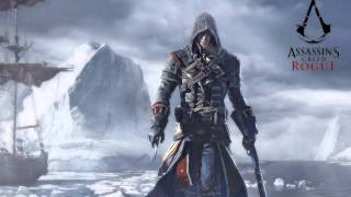 Скачать Assassin S Creed Rogue Main Menu Theme