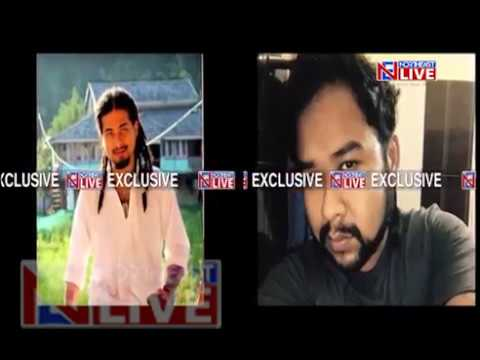 Shocking incident: Irate mob lynches Guwahati youths in Karbi Anglong