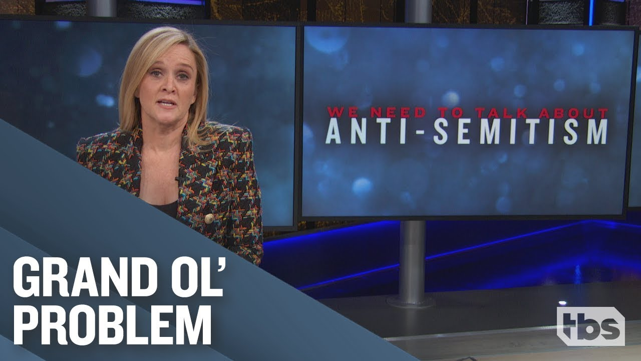we-need-to-talk-about-anti-semitism-october-31-2018-act-1-full-frontal-on-tbs
