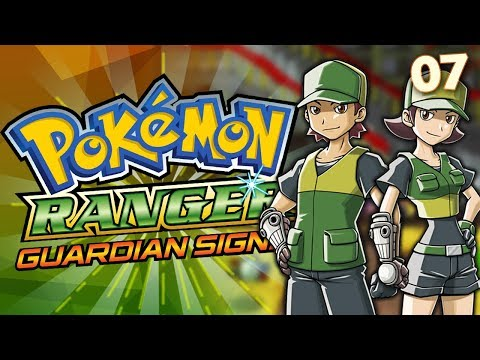 """Climbing the Wireless Tower!"" 