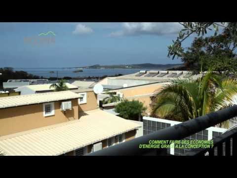 "Black Fahrenheit -1mpactcom &  Digicut Media présente HODINA à Mayotte "" émission pilote"""