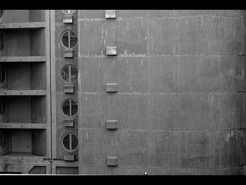 Hyenah feat. Nonku - Soak It (Andre Lodemann Remix)