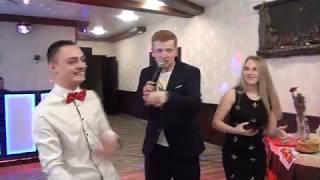 Свадебный конкурс 'Делаем селфи'