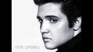 Conversando com Cyntia Bandeira Lino 136 Elvis Presley