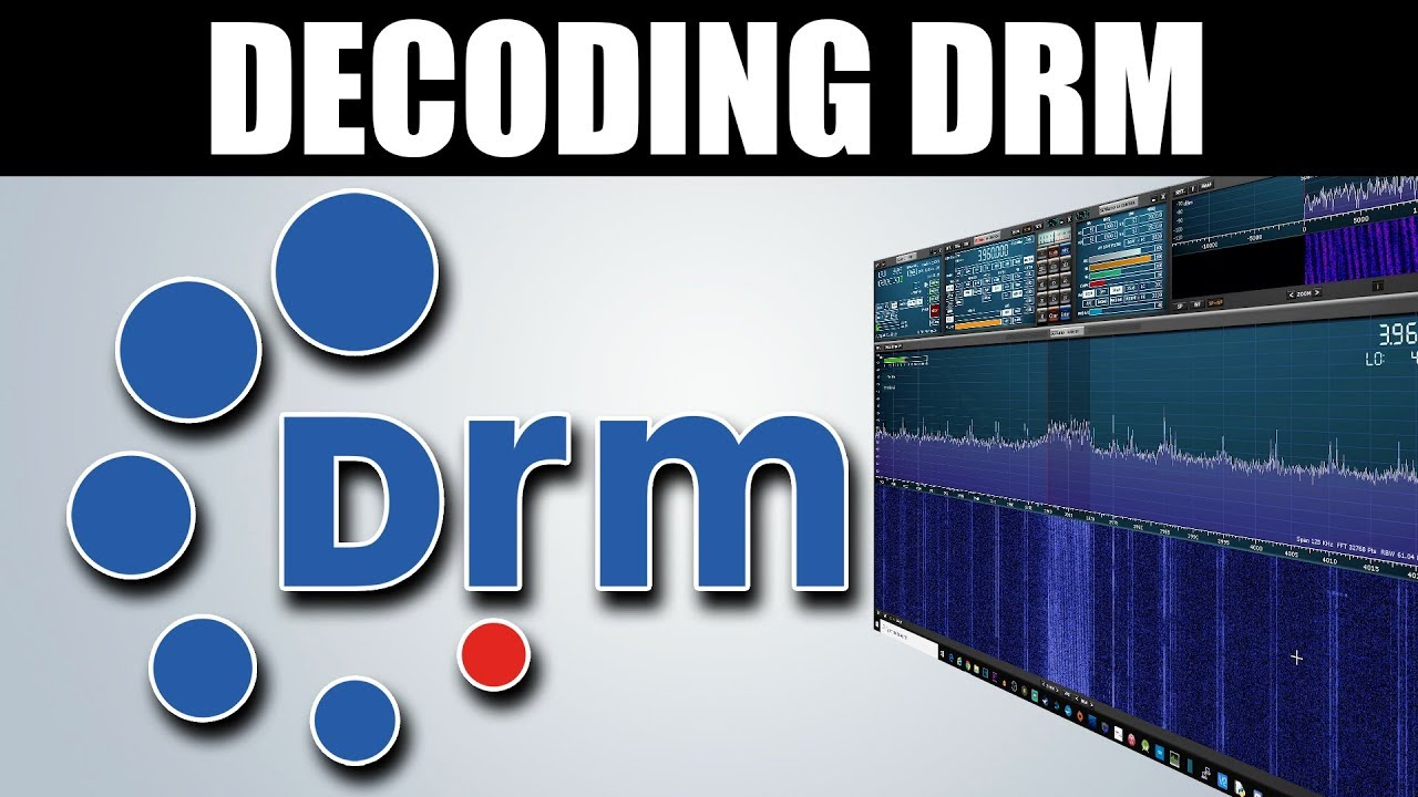 decoding digital radio - PageBD Com