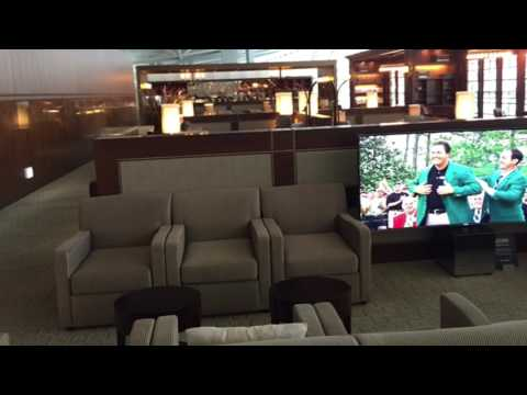 Asiana First Class Lounge in Seoul Korea Incheon airport. Asiana First Class Star Alliance lounge