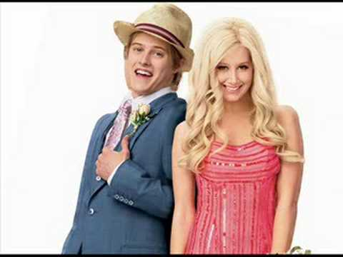 Sharpay and Ryan - I Want It All PREVIEW SONG - RADIO DISNEY