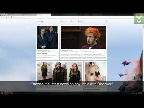 Opera - Browse the Web with the new Opera browser - Download Video Previews