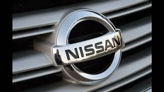 Прикол - когда сдал свой Nissan в TradeIN- АвтоГермес