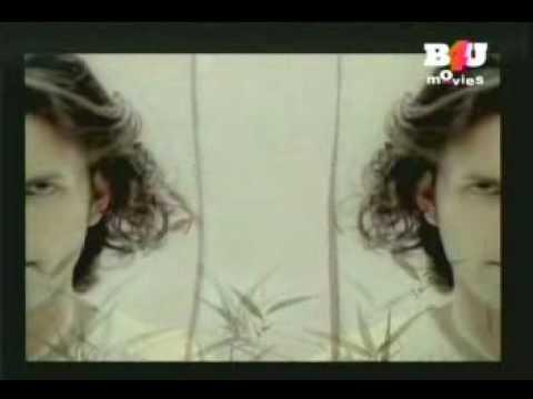 Rahul Sharma feat Sunidhi Chauhan -  Maya the Illusion Mp3