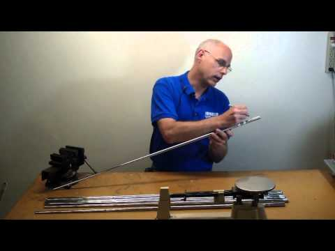 the-importance-of-weight-sorting-steel-golf-shafts-by-hireko-golf-technical-director-jeff-summitt