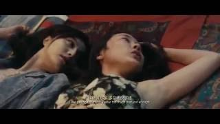 Download Video Erotic Chinese Superhit Adult 19+ Hot Sexy Movies Collection MP3 3GP MP4